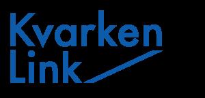 Kvarken Link logo