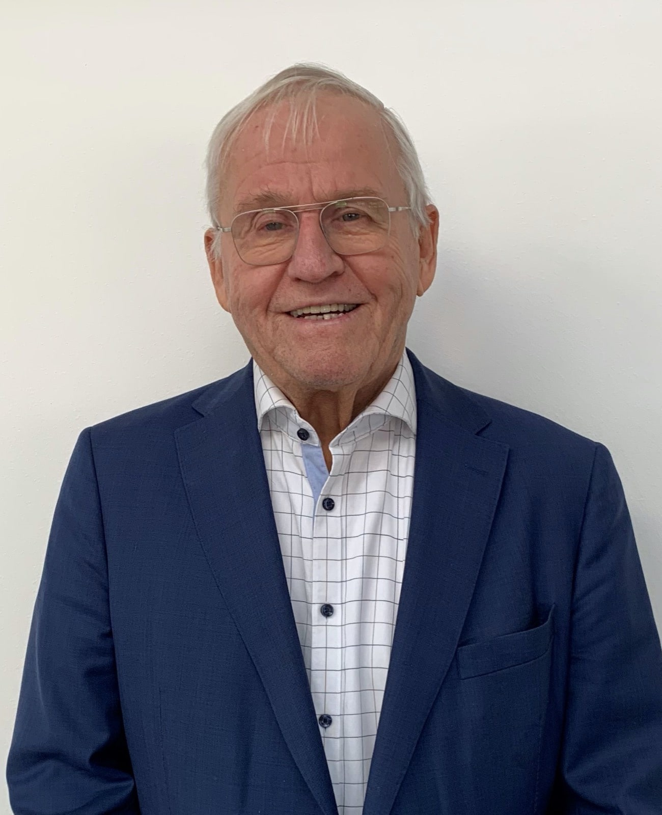 Bertil Hammarstedt