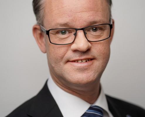 Anders Ågren